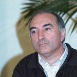 Presentación oficial do Foro E. Peinador 13/01/2006