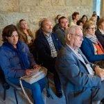 III Asemblea da IRGADE 2015-10-10 III