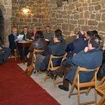 Educación e Ideoloxía en Ourense na IIª República - Alvaro das Casas