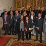 Xuices honorarios 2014