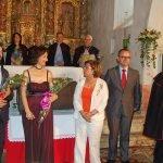 Xuices Honorarios 2013