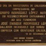 Lopez Auto