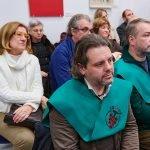 VI Asemblea IRGADE 11-1-2020