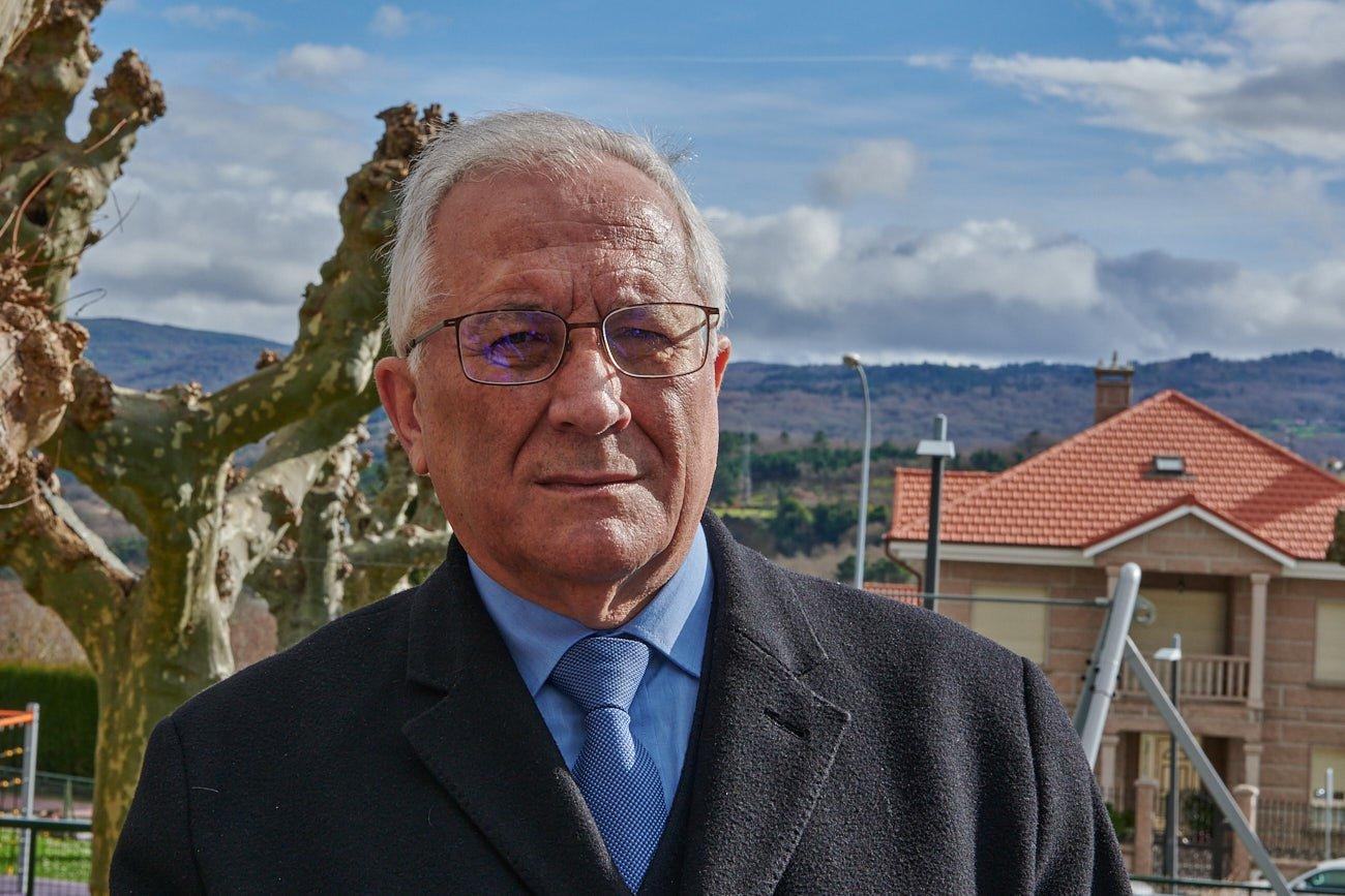 2020-01-01 Pepe Velo - Celanova