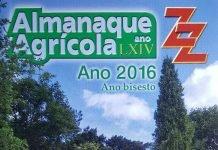 almanaque agricola zz