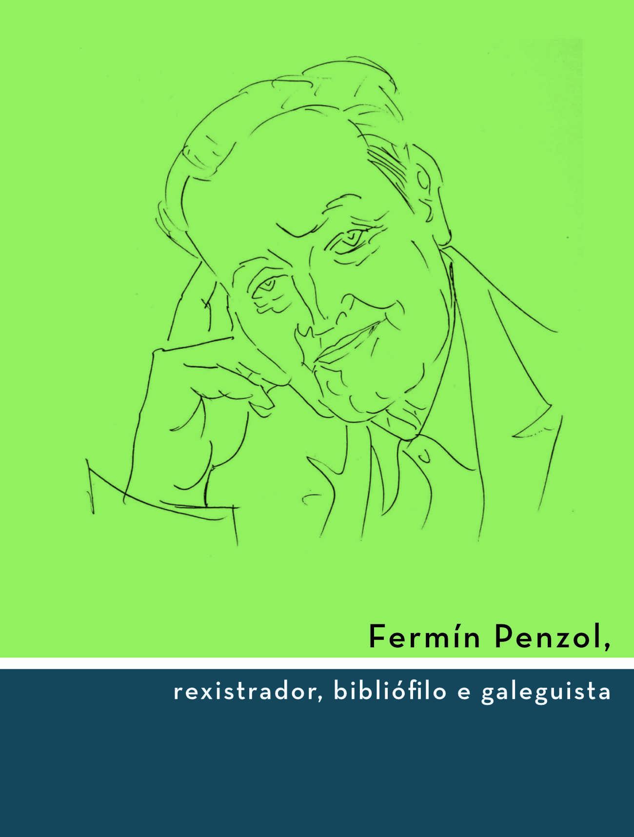 Fermín Penzol