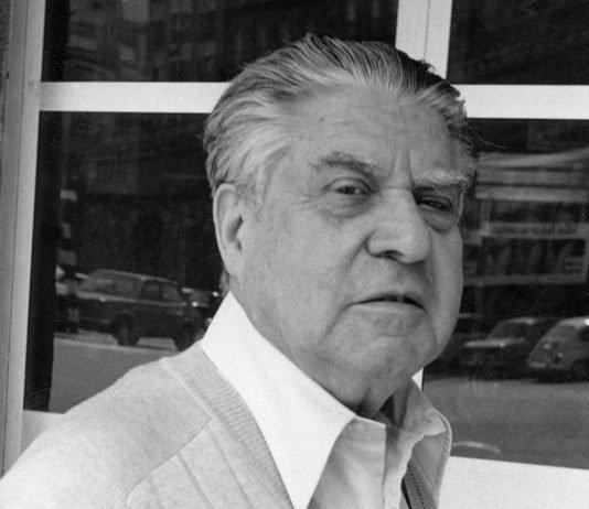 Luis Soto